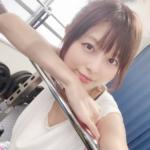 モデルの紹介⑯~satomiさん~