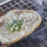 代々木のお店紹介㊶〜貝焼酒場 カイフォルニア~